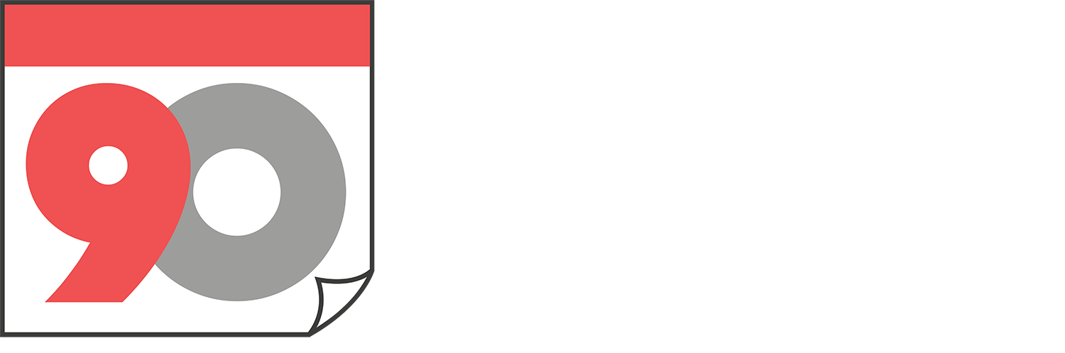 90-Day Sales™